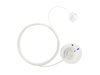MiniMed Quick-set Infusion Sets