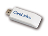 Medtronic CareLink USB