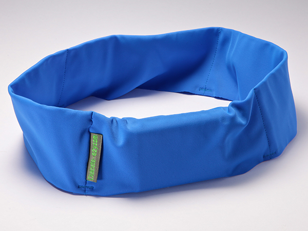 Comfy Belt Pouch for Insulin Pump