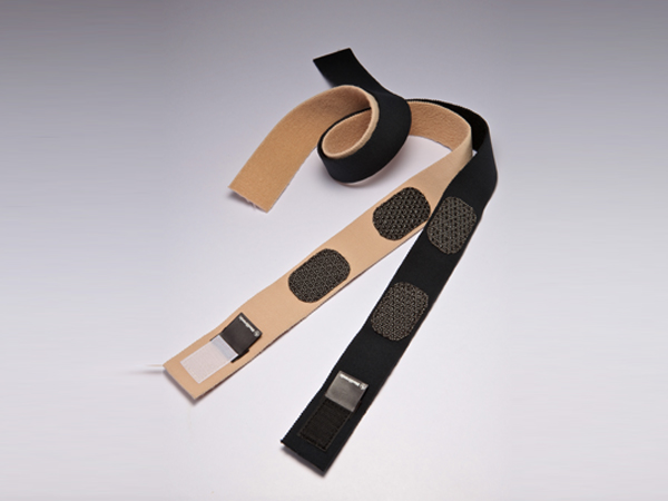 Belt for Waist Pouch