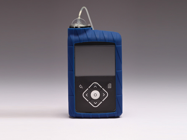 630g- woefully disappoints - Insulin Pumps - TuDiabetes Forum