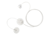 MiniMed Sure-T Infusion Sets